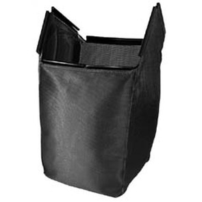 28-8666 - Honda 81320-Vb5-J00 Grass Bag