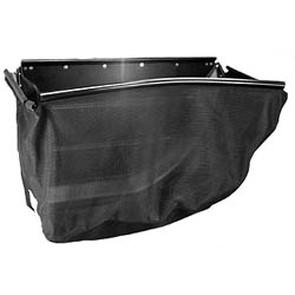 28-8979 - Grass Bag Replaces Exmark 352009