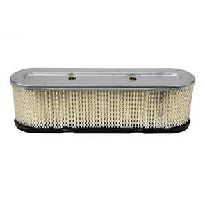 19-2829 - Air Filter Replaces Tecumseh 35403