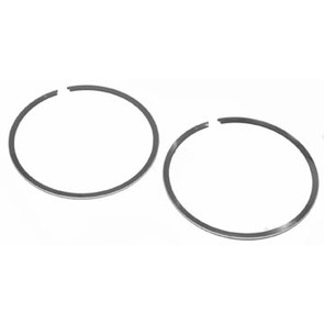 2835CD - Wiseco Piston Ring(s)