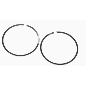 2874CD - Wiseco Piston Ring(s)
