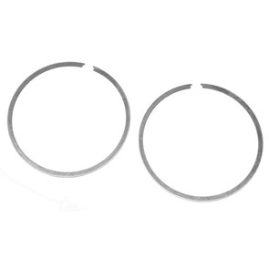 2889CDW - Wiseco Piston Ring(s)