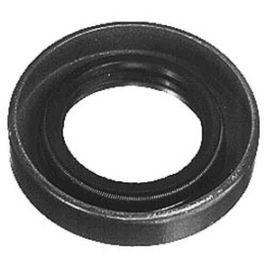 29-482 -  Oil Seal For Merry Tiller Box