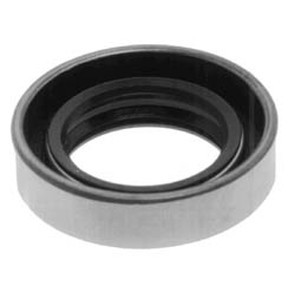 29-8406 -  Oil Seal Replaces Troy Bilt 9618