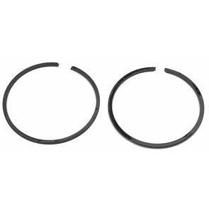 3000-647 - Piston Ring Set