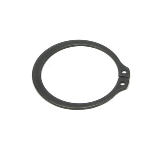 300047A-W1 - # 7: Retaining Ring Kit