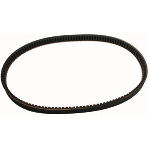 "300668A-W1 - Belt for Brister Chuck Wagon ATV. 45.91"" OC"