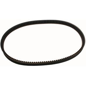 "300668A-W1 - Belt for Brister Chuck Wagon ATV. 45.91"" OC"