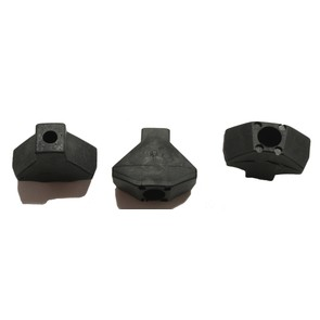 300801C - Cam Shoes for Comet 302185A Clutch (set of 3)