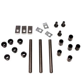 302294A - # 3-4-5-8-9-10: Pivot Pin Kit