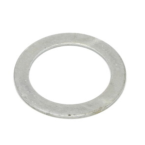 302347A - # 8: Spacer for 340 Driven Clutch