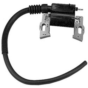 31-10462 - Ignition Coil Replaces Honda 30500-ZE1-033.