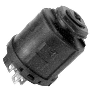 31-10710 - Ignition switch replaces Stiga 1134-4093-01