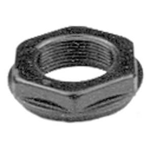 31-10792 - Plastic Nut for Indak Switches