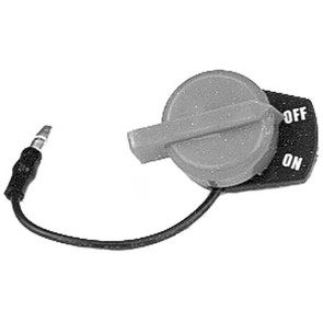 31-10859 - Stop Engine Switch replaces Honda 36100-ZE1-015