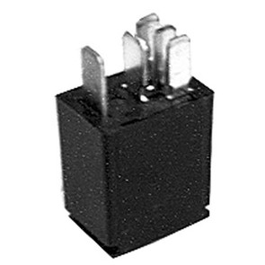 31-10895 - Relay replaces MTD 925-1648.