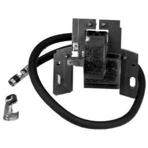 Briggs & Stratton Coils | Small Engine Parts | MFG Supply