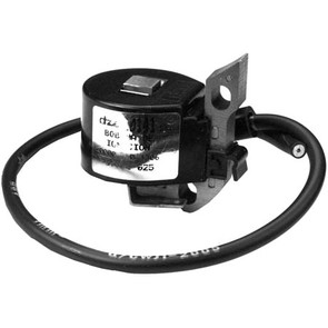31-12220 - Ignition Coil For Stihl