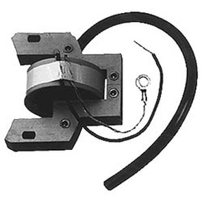 31-1780 - B&S 298502 Coil (point type)