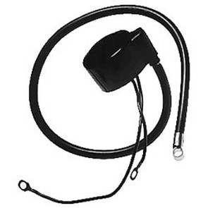 31-1884 - Ignition Coil Replaces Tecumseh 30560A/30546