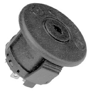 31-7015 - Ignition Switch Replaces Murray 94762