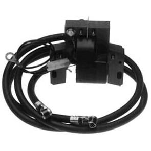 briggs stratton coils small engine parts mfg supply rh mfgsupply com Simple Wiring Diagrams HVAC Wiring Diagrams