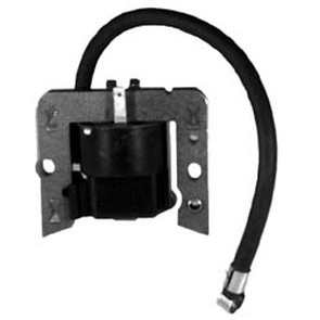 31-8692 - Ignition Module For Tecumseh