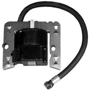 31-8693 - Ignition Module for Tecumseh