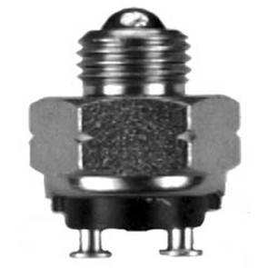 31-8910 - Safety Switch Replaces Gravely 34640