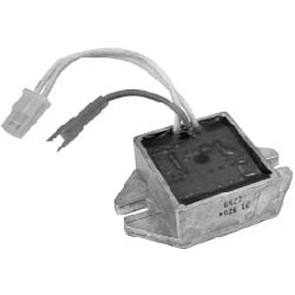 31-9204 - Voltage Regulator replaces B&S 394890