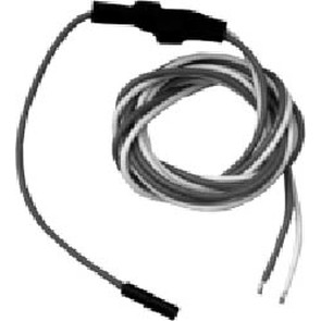 31-9205 - Diode replaces B&S 392606