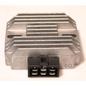AHA6020 - Regulator/Rect Repl Honda 31600-890-951