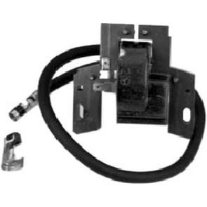 31-9293 - Ignition Coil Replaces Briggs & Stratton 492341