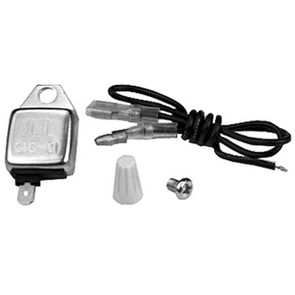 31-9334 - Electronic Ignition Module for Kawasaki Engines