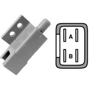 31-9659 - Universal Plunger Switch