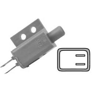 31-9660 - Universal Plunger Switch