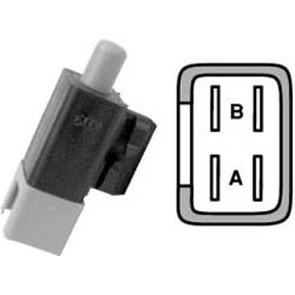31-9662 - Murray 94136 Plunger Switch