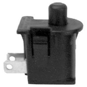 31-9663 - Universal Plunger Switch