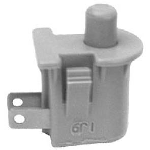 31-9664 - Universal Plunger Switch