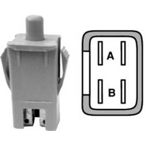 31-9665 - Universal Plunger Switch