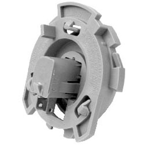 Universal Ignition, Safety, PTO, Interlock & Kill Switches | Lawn
