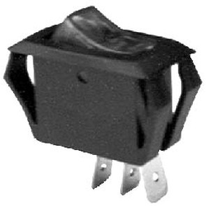 31-9742 - Stop Switch Repl B&S 495098S