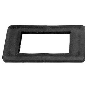 31-9777 - PTO Switch Retaining Ring For AYP 140405