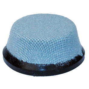 39-3105 - Air Filter fits McCulloch 100, 110, 120, 130 models