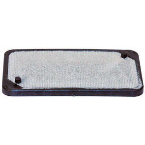 39-3115 - Air Filter for Sears Chainsaw