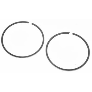 3189TDW - Wiseco Piston Ring(s)