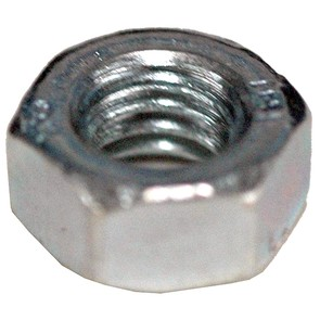 2-3192 - Stihl M6 Hex Nut