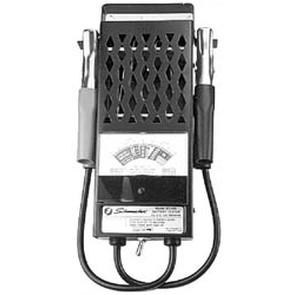 32-10460 - Battery Tester from Schumacher