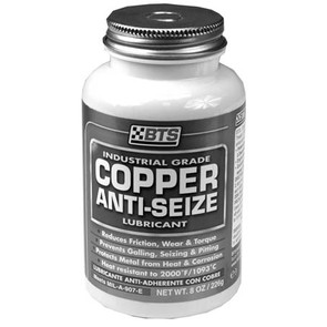 32-11462 - Copper Anti-Seize from BTS