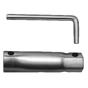 33-1291 - Spark Plug Wrench